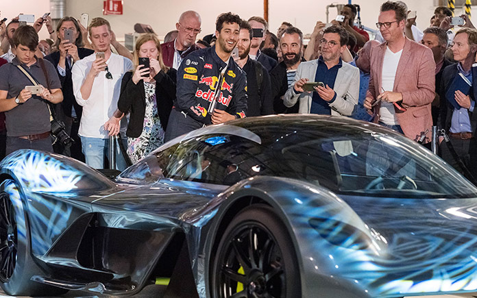 aston-martin-red-bull-am-rb-001_011