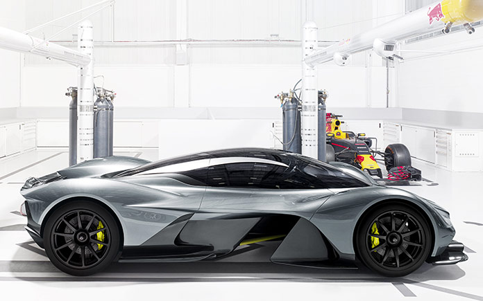 aston-martin-red-bull-am-rb-001_03