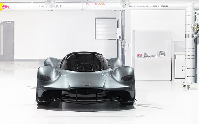aston-martin-red-bull-am-rb-001_04