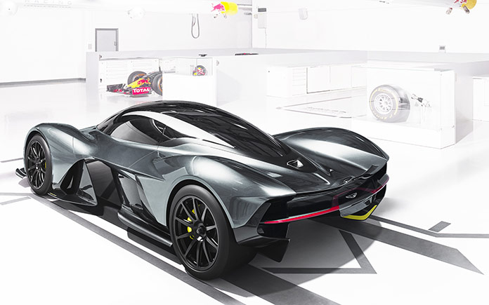 aston-martin-red-bull-am-rb-001_05
