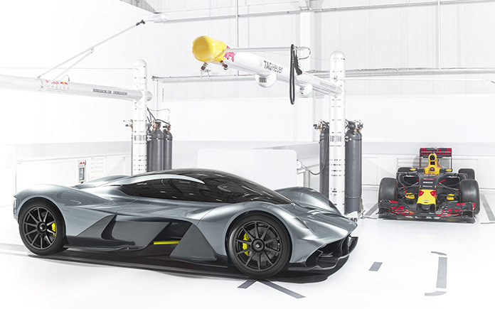 aston-martin-red-bull-am-rb-001_06