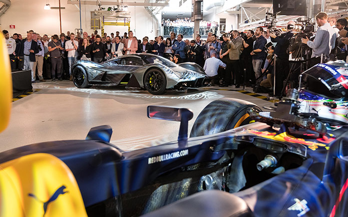 aston-martin-red-bull-am-rb-001_08
