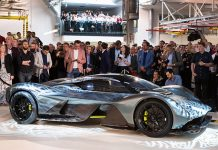 aston-martin-red-bull-am-rb-001_09