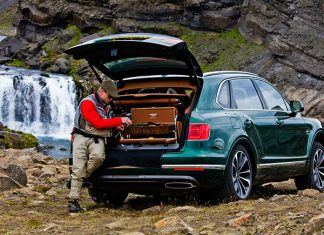 bentley-bentayga-fishing-17