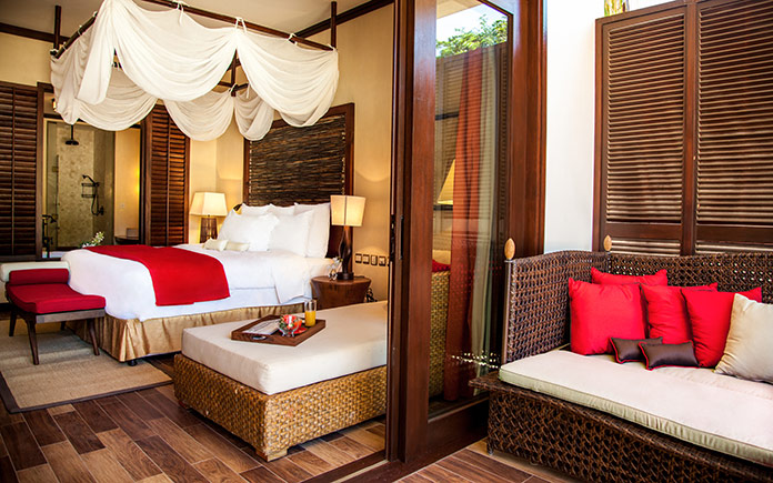 h-resort-beau-vallon-beach-seychelles-10