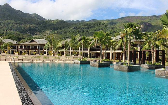 h-resort-beau-vallon-beach-seychelles-13
