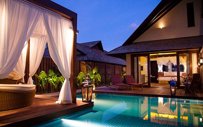 h-resort-beau-vallon-beach-seychelles-2