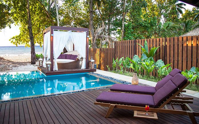 h-resort-beau-vallon-beach-seychelles-3