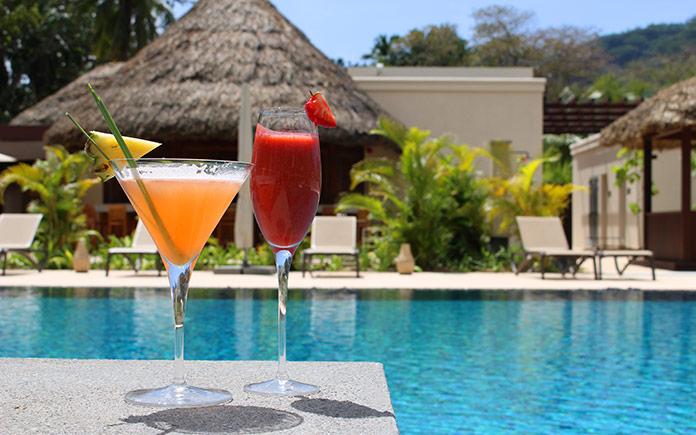 h-resort-beau-vallon-beach-seychelles-4
