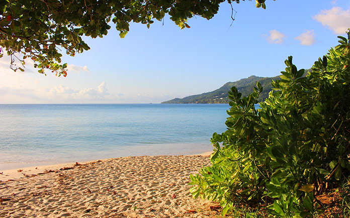 h-resort-beau-vallon-beach-seychelles-5