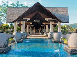 h-resort-beau-vallon-beach-seychelles-6