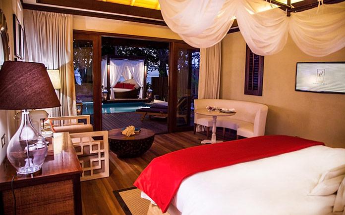 h-resort-beau-vallon-beach-seychelles-7