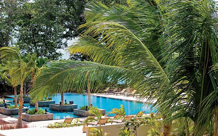 h-resort-beau-vallon-beach-seychelles-8