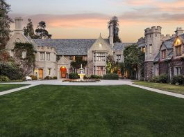 playboy-mansion-los-angeles