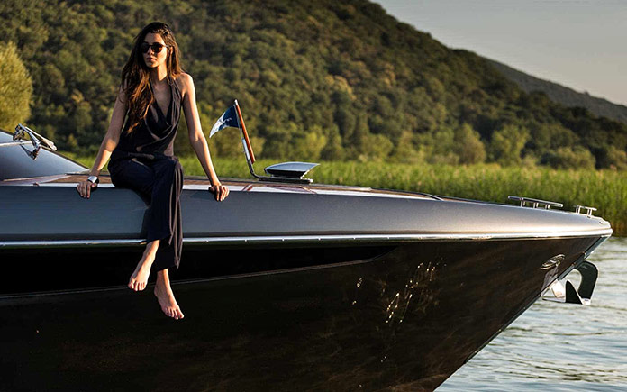 yacht-riva-rivamare-feretti-group-1