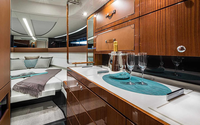yacht-riva-rivamare-feretti-group-10