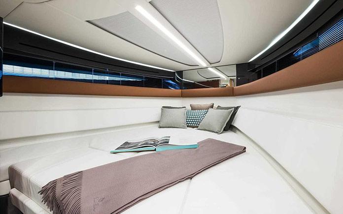 yacht-riva-rivamare-feretti-group-11