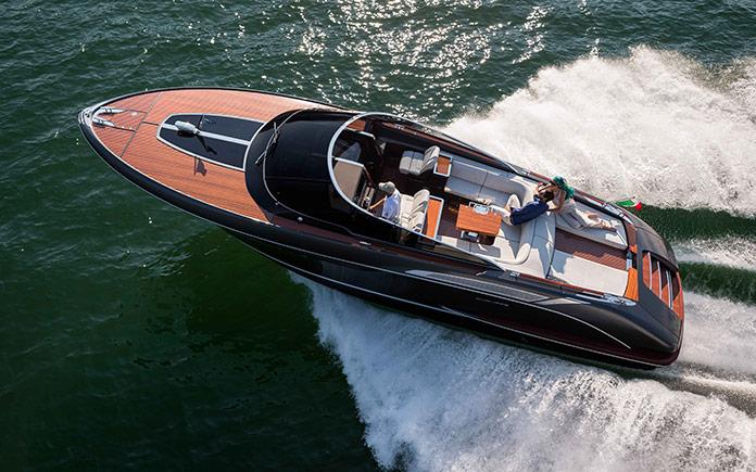 yacht-riva-rivamare-feretti-group-19