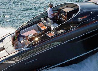 yacht-riva-rivamare-feretti-group-2