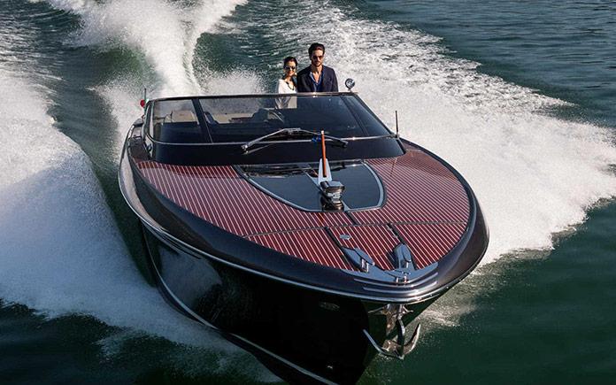 yacht-riva-rivamare-feretti-group-4