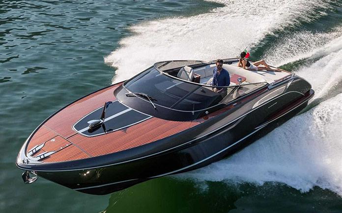 yacht-riva-rivamare-feretti-group-6