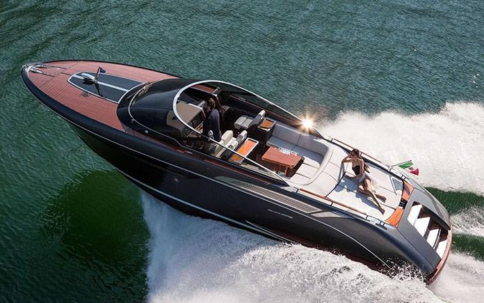 yacht-riva-rivamare-feretti-group-7