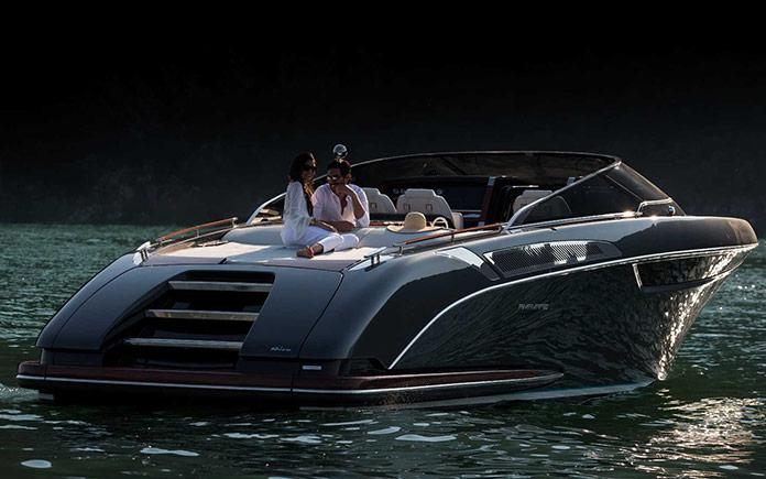 yacht-riva-rivamare-feretti-group-8