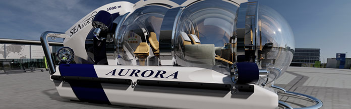 6-person-luxury-submarine-aurora-6-1
