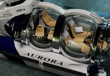 6-person-luxury-submarine-aurora-6-3