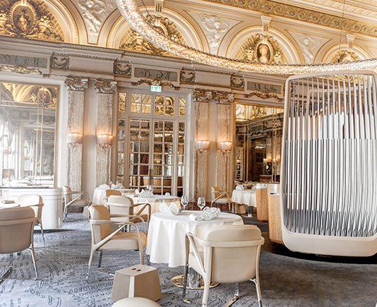 alain-ducasse-hotel-de-paris-restaurant-pierre-monetta-1