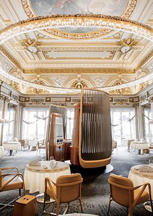 alain-ducasse-hotel-de-paris-restaurant-pierre-monetta-2
