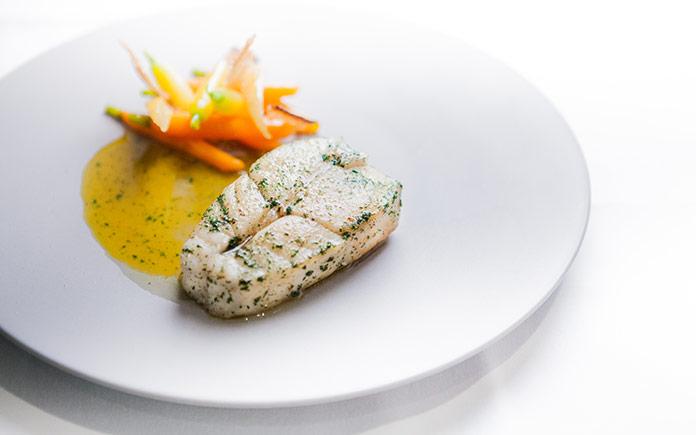 alain-ducasse-hotel-de-paris-restaurant-pierre-monetta-5
