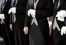 butler-majordome-jobs