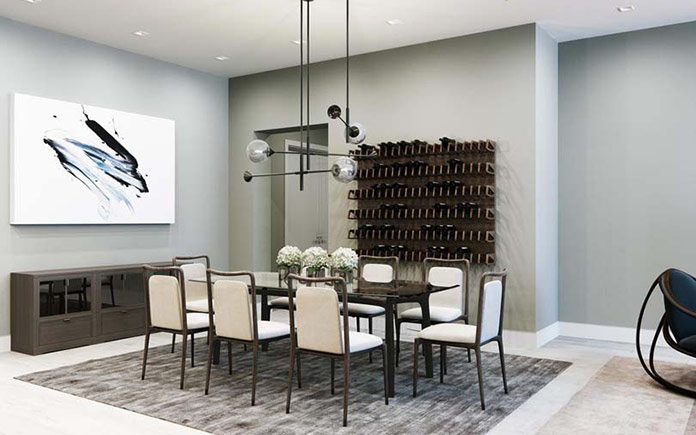 giorgetti-luxury-real-estate-houston-14