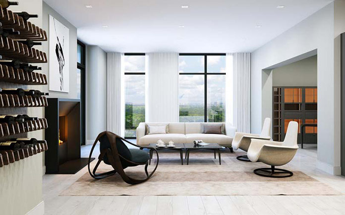 giorgetti-luxury-real-estate-houston-16
