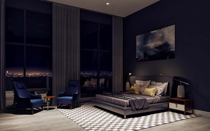 giorgetti-luxury-real-estate-houston-20