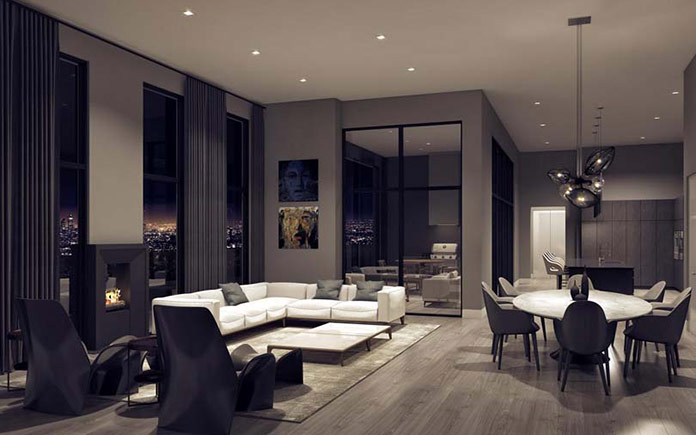 giorgetti-luxury-real-estate-houston-23