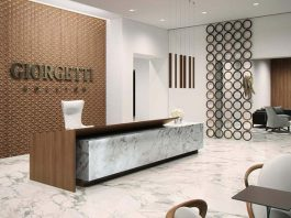 giorgetti-luxury-real-estate-houston-4