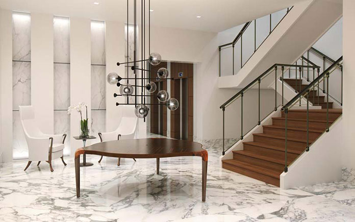 giorgetti-luxury-real-estate-houston-6