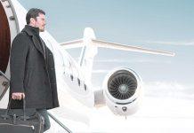 private-jet-elite-access