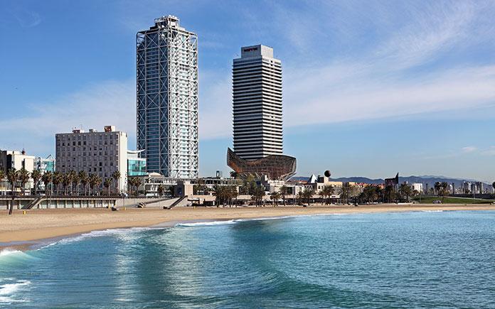 hotel_arts_barcelona_1