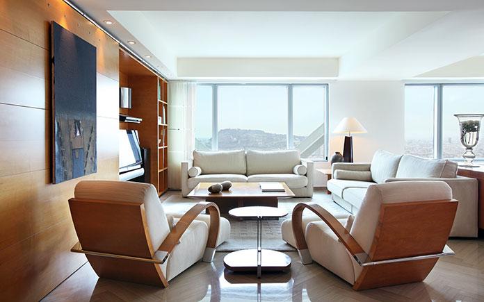 hotel_arts_barcelona_10