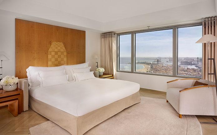 hotel_arts_barcelona_21