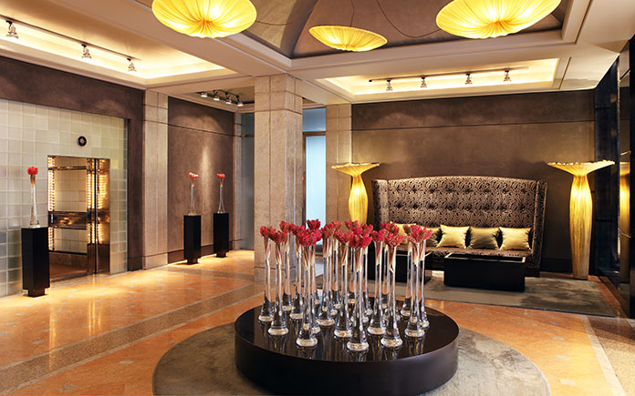 hotel_arts_barcelona_5