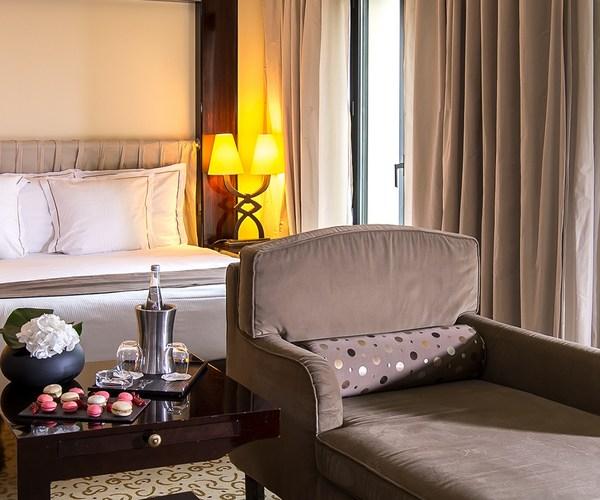 hotel_la_rotonde_2