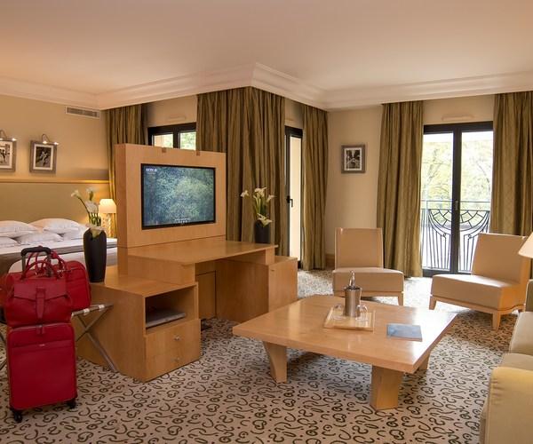 hotel_la_rotonde_3