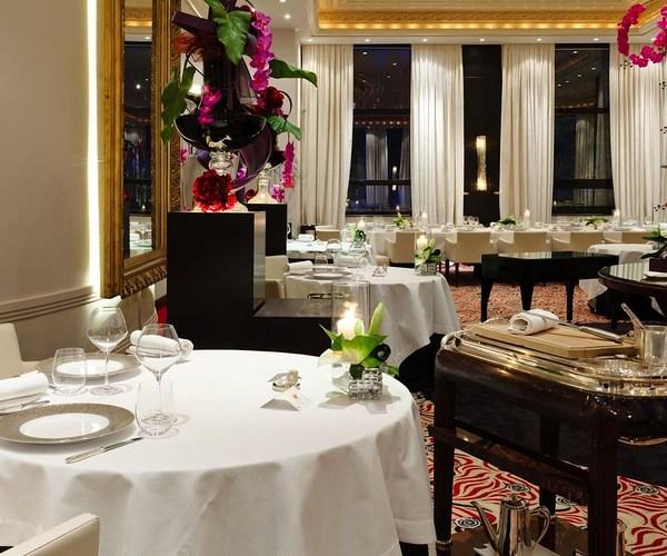 hotel_la_rotonde_4