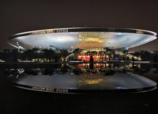 mercedes_benz_arena_shanghai_china