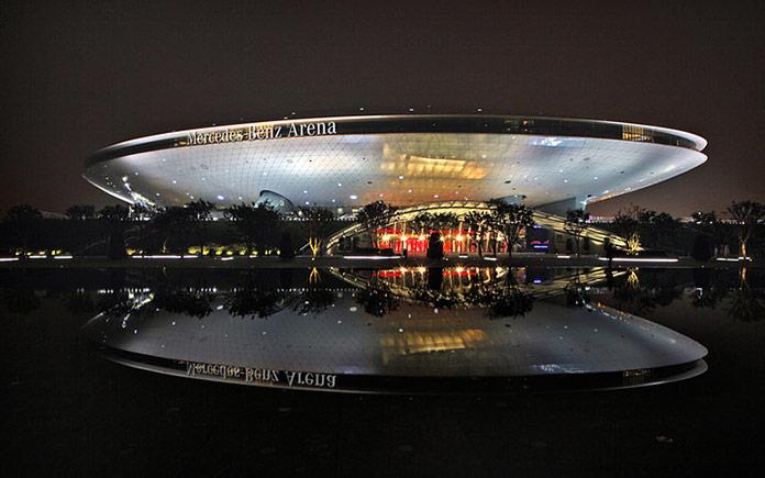 mercedes_benz_arena_shanghai_china