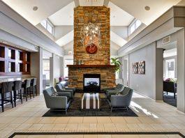 residence-inn-st-louis-interior-lobby